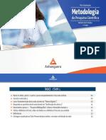 metodologia_presencial_part1.pdf