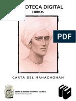 Carta del Mahachohan.pdf