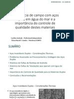 Superduplex - apresentação petrobrás.pdf