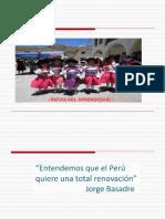RUTAS DE APRENDIZAJE-AILLY.pptx