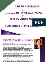 54656823-Limpeza-de-Pele-2011.pdf