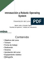ROS Clase00 Presentacion v02