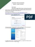 Laborator1_telemedicina.pdf
