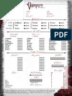 VtR4-Pagev2_Editable.pdf