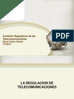 Contexto regulatorio de las telecomunicaciones.pdf