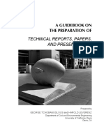 Technical_Writing_Guidebook.pdf