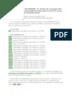 lege ore 75 % oug_103_2013.pdf