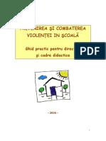 Ghid_Violenta_2006