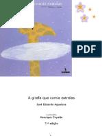 1-agirafaquecomiaestrelasgraanovo-140107175953-phpapp02.pdf