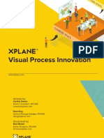 XPLANE-VisualProcessInnovation