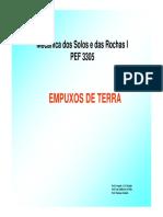 Empuxos.pdf