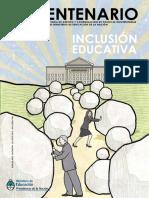 Bicentenario-agosto-2012-14-8.pdf