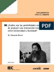 Cuadernillo-Eduardo-Rinesi-01.pdf