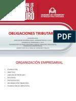 01 Obligaciones Trib 2014