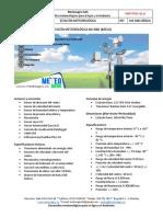 Ft Ma3081 Basica