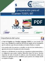 Curso_TOEFL.pdf