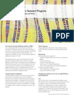 ISSP_2016_Application2016-2.pdf