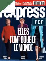 LExpress2au8Novembre2016.pdf