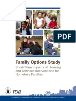 FamilyOptionsStudy_final.pdf