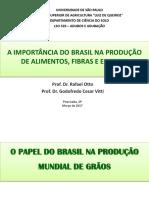 1 Aula LSO-526 a Importancia Do Brasil Na Producao de Alimentos Fibras e Energia-1
