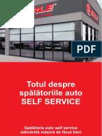 valor_smartwash_totul_despre_spalatoriile_auto_self_service_ehrle.pdf