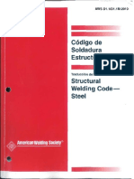 Aws d1.1 2010 Español (2)