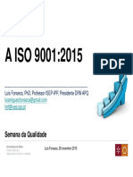 sem_qualidade_luis_fonseca.pdf