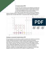 Arranque_en_secuencia_forzada_sistema_FI.docx