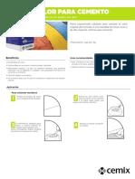 CEMIX-COLOR-PARA-CEMENTO.pdf