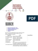 Análisis vibratorio de estructura tipo cajón-UNI.docx