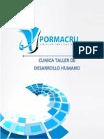 CARATULA MANUAL DE DESARROLLO HUMANO PARA MÉDICOS PORMACRU Y LIFE.pdf