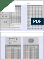 hv-bolt-sets.pdf