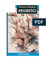 sturgeon%2c theodore - regreso.pdf