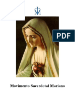43287997-Cenaculo-Com-Maria.pdf