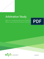 201503_cfpb_arbitration-study-report-to-congress-2015.pdf