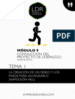 modulo9-tema1
