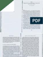 Fragmento Biografía Maquiavelo y sus principales obras