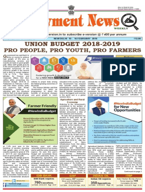 5a7841740e880 | Agriculture | Farmer