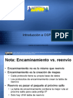 04_Introduction_to_OSPF.pdf