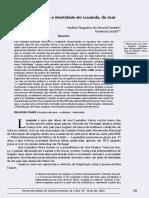 8267-30127-1-SM.pdf