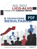 E-book-Adriano-Foss.pdf