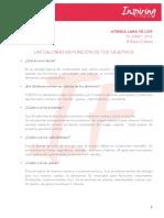 Atenea Lara - Microsoft Word - Atenea Lara (Cuántas calorías debo comer)docx
