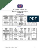 Clarkson Hellas 13.10.07.pdf