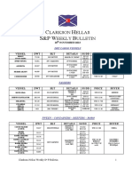 Clarkson Hellas 13.11.18.pdf