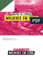 08 Mulheres_em_Cena - Catalogo.pdf
