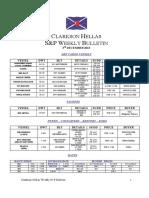 Clarkson Hellas 13.12.03.pdf