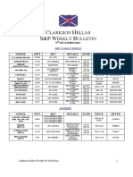 Clarkson Hellas 13.12.09.pdf