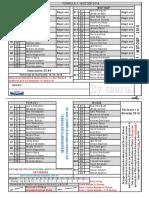 Inscripción Fórmula 1 y Moto GP 2018.pdf