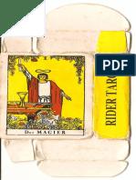 A Rider Waite-tarot.pdf