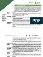 Anexo 3.4 Apoyos Para Trabajar.doc
